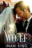 Bargain eBook - Wolf