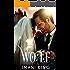 WOLF: Prince of Dreisburg (A BWWM Royal Romance)