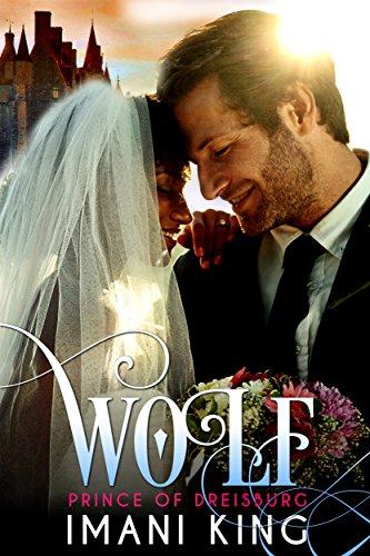 [D0wnl0ad] WOLF: Prince of Dreisburg RAR