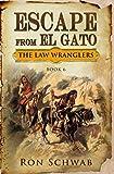 Escape from El Gato