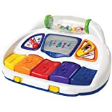 Baby Einstein Count and Compose Piano (Discontinued by Manufacturer)