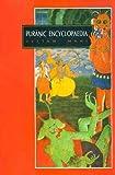 Puranic Encyclopaedia, Vettam Mani, 8120805976