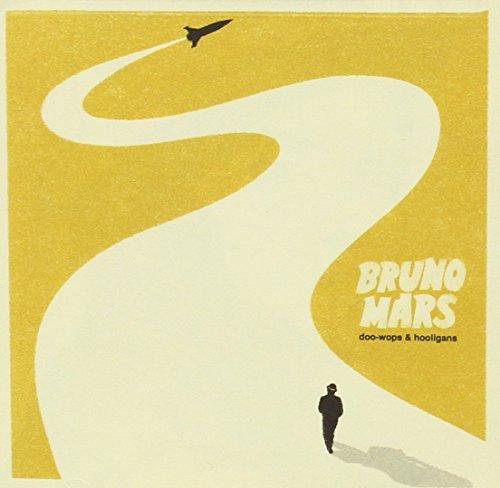 Bruno Mars - DFM Love Ballads - Zortam Music
