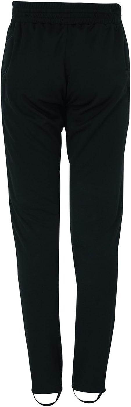 Pantalones de portero para Hombre Uhlsport Standard Goalkeeper