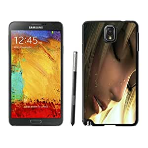 Hot Sale Samsung Galaxy Note 3 Case ,Unique And Lovely Designed Aya 2 Cover Case For Samsung Galaxy Note 3 Phone Case CR-049
