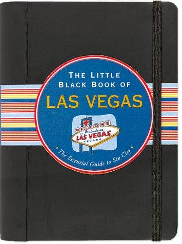 "City travel guide u. S. A. Black book ""polo black ralph lauren."