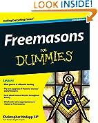 Freemasons For