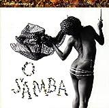 Brazil Classics 2 by David Byrne (1989-10-16)