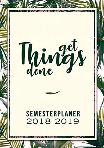 semesterplaner-2018-2019-august-2018-juli-2019-dein-campustimer-und-semesterkalender-fr-das-neue-studienjahr