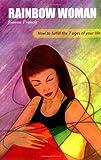 Rainbow Woman, Joanna Francis, 0976051206