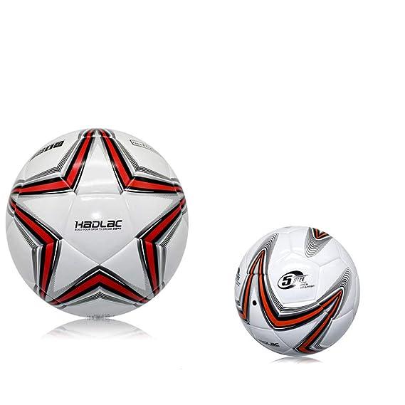 ZQO Soccer Ball,Fútbol, Estudiantes de la Escuela Primaria ...