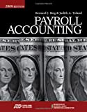 img - for Payroll Accounting 2009 (with Klooster/Allen s Computerized Payroll Accounting Software) book / textbook / text book
