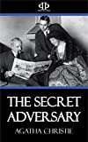 Free eBook - The Secret Adversary