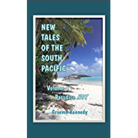 New Tales of the South Pacific - Paradise NOT