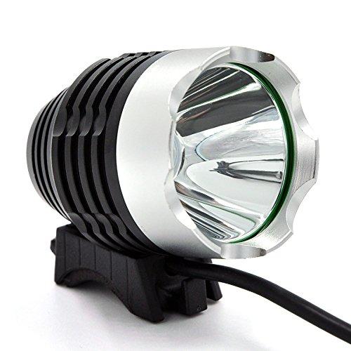 busch m ller lumotec rund halogen scheinwerfer mit schalter f r nabendynamo pro. Black Bedroom Furniture Sets. Home Design Ideas