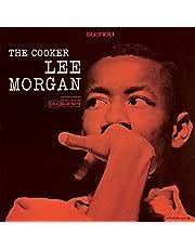 The Cooker (Blue Note Tone Poet Series Vinyl)