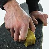 Black Diamond BD-Grip-Cleaner Skateboard Griptape