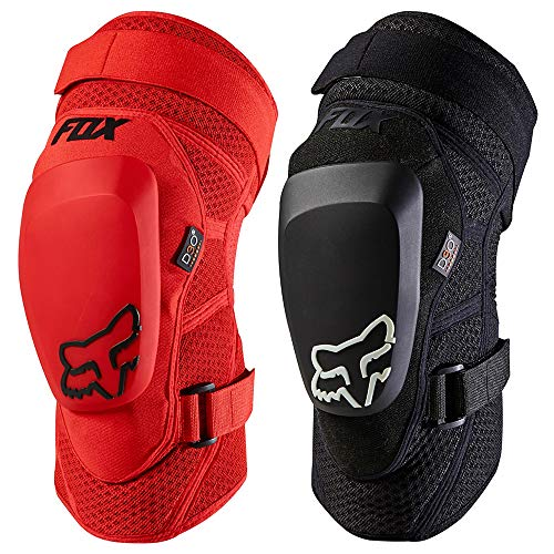 Best Prices! Fox Launch Knee/Shin Guards