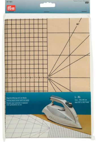 ironing board cover xl - 5