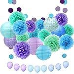 upc 611434241237 product image