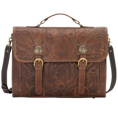 stagecoach-laptop-briefcase-color-earth-brown