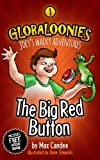Globaloonies 1: The Big Red Button