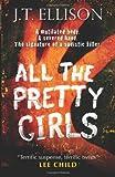 All the Pretty Girls (Taylor Jackson 1)