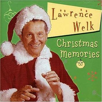 Christmas Memories.Christmas Memories