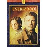 Everwood: Seasons 1-4 (4 Pack) by Warner Home Video