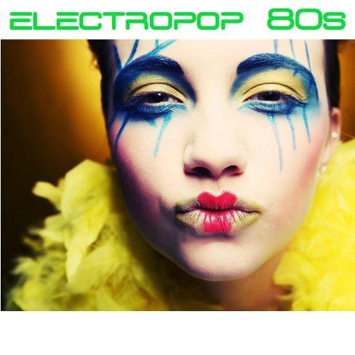 Various - Electropop 5