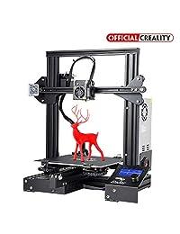 Creality Ender 3 Impresora 3D