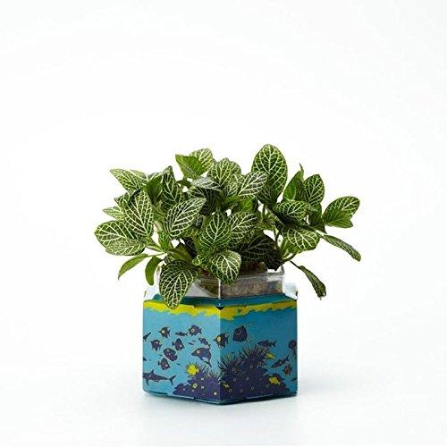 Artemis Farming Planter Interior Desktop product image