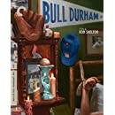 Bull Durham (The Criterion Collection) [Blu-ray]