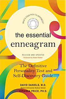 Amazon the trusted leader ebook robert m galford anne the essential enneagram the definitive personality test and self discovery guide revised fandeluxe PDF