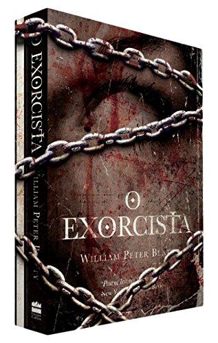 O Exorcista + A Nona Configuração - Caixa