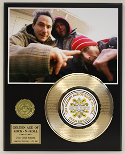 beastie-boys-laser-etched-with-lyrics-to-brass-monkey-limited-edition-gold-record-display