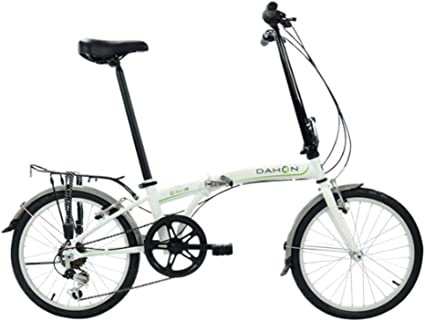 NOS 28 hole Shimano D type rear coaster brake hub schwinn kids bmx bicycle bike