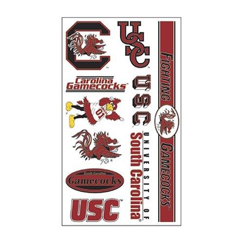 WinCraft NCAA University of South Carolina 14289041 -