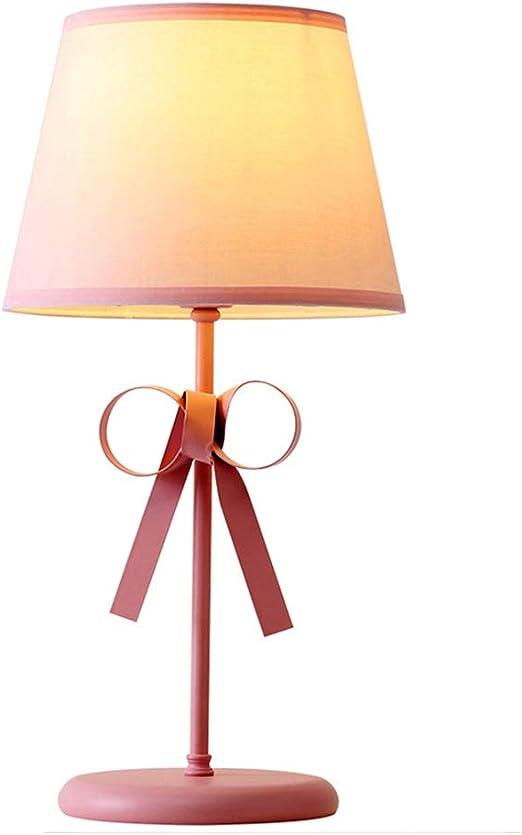 lámparas de Mesa, Mesa de Dormitorio de niña, Mesa de Princesa ...
