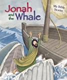 Jonah and the Whale, Sasha Morton, 1848988281