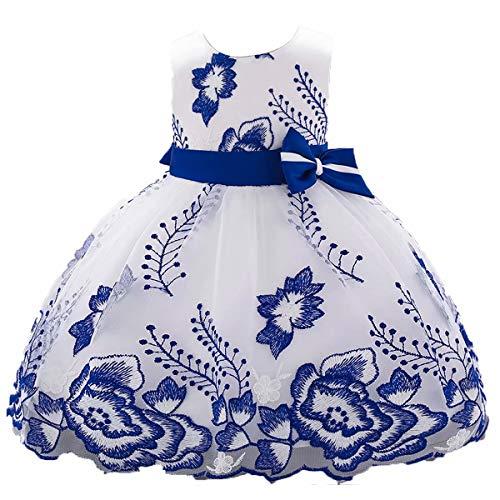 Homemade Flower Costumes For Toddler - kids Showtime Dress for Baby Girl