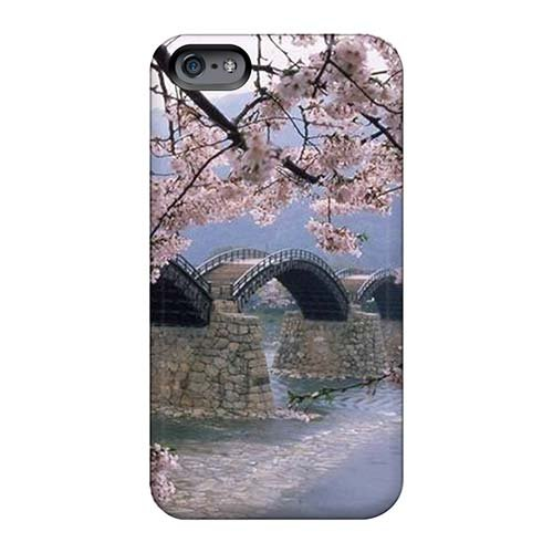 Price comparison product image New Arrival Cases Covers With RBn1986SlFW Design For Iphone 6s- Aircraft