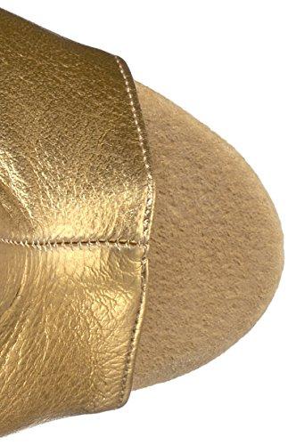 Pleaser Metallic Matte Pu gold 3 2019 Gold Delight rxH4gr