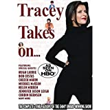 Tracey Takes On S3&4