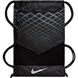 vapor bag - Nike Vapor Training Gymsack