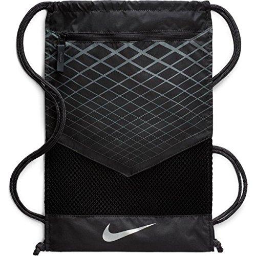 vapor drawstring bag - 2
