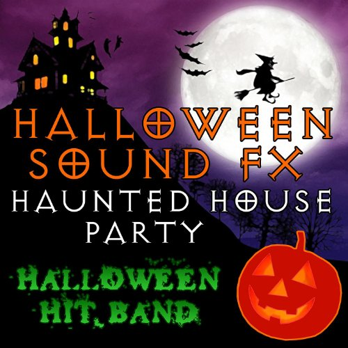 Cotton Eye Joe (Halloween Sound (Halloween Joe)