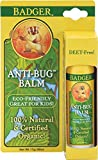 Anti bug Balm Travel Stick