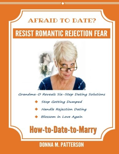 dating how to handle rejection