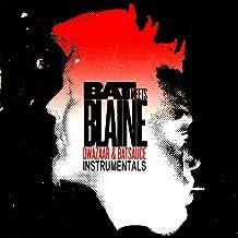 Bat Meets Blaine [Explicit]